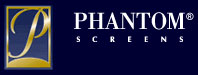 Phantom Screens